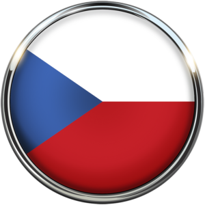 czech-republic-1524516_1280