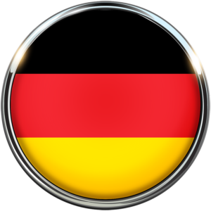 germany-1524614_1280