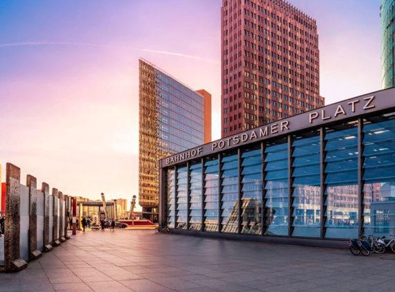 Вища освіта в Німеччині: Gisma Business School